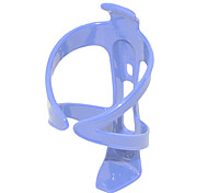 FJQXZ High-ductility Plastic Blue Water Bottle Cage