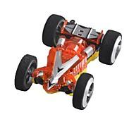 WLToys 2308 High-Speed-USB-Lade 5-CH Zwei-Stunt-Auto-Modell w / Fernbedienung