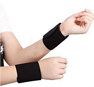 Joint / Wrist Supports ManualRelieve general fatigue / Helps fight insomnia / Relieve rheumatic pain / Stimulate the cells and hair