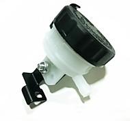 Moto Pompa Freno Oil Cup