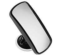 Baby In-Car Mirror  Baby  Rear Vew Safety Mirror Child Safe Travel