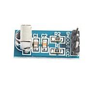 VS1838B módulo receptor IR Remote