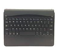 détachable Bluetooth clavier 64 touches w / station d'accueil pour iPad air