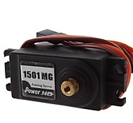 Power HD 1501MG Metal Servo