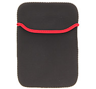 8inch Pouch Bag Slim Universale Protector interno per Tablet PC