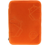 8inch Mofi Universal Protector com zíper Bolsa para Tablet PC (cores sortidas)