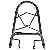 Aluminum Alloy Motorcycle Shelf