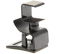 Mini Suporte para PS4 Camera