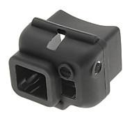 Accessories For GoPro,Case/Bags ScrewFor-Action Camera,Gopro Hero 2 Gopro Hero 3 Universal