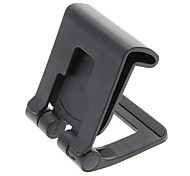 Camera Mounting Clip Bracket Holder for PS3