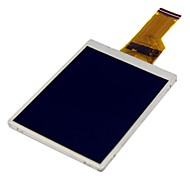 Replacement LCD Display Screen for HPS300/Xianfeng S1404 (With Backlight)