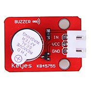 Active Buzzer Sound Module for SCM Development