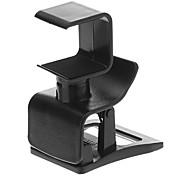 Kamera Mini Swivel TV-Ständer für PS4