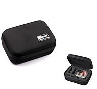 G-270-B Black Protective Camera EVA Storage Case Bag for GoPro HD Hero 3+ / 3 / 2