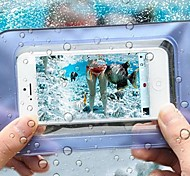 Universal Waterproof Underwater Pouch for iPhone(Assorted Color)