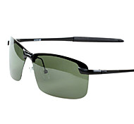 SEASONS Men's Fashion Sunglasses With Polarized-Lens
