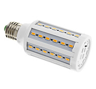 12W E26/E27 LED Corn Lights T 60 SMD 5630 960 lm Warm White AC 220-240 V
