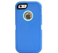 Defender Series Case for iPhone 5/5S