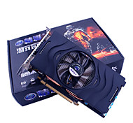 JYVGA GTX560 1GB 256bit Standalone Graphics and Video Card for PC Game Card