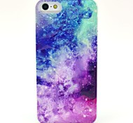 Il modello Milky Way Hard Case per iPhone 5/5S