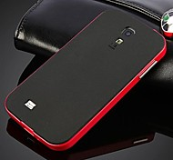 High Quality TPU+PC Hard Case for Samsung Galaxy S4 i9500