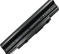 GoingPower 11.1V 4400mAh Laptop Battery for Asus U20 U20A U20A-B2 U50 U50A U50Vg U80 U80A U80A-RSTM U80V U81A