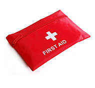 First Aid Kit Hiking Nylon Others