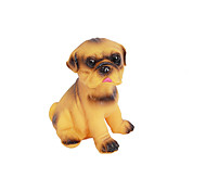 Screaming Little Dog Stress Reliever Toy