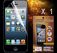 Protettiva Screen Protector HD per iPhone 4/4S