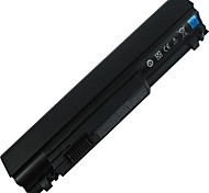 GoingPower 11.1V 4400mAh Laptop Battery for DELL Studio XPS 13 1340 Series P886C 0P891C 0T555C 312-0773 P891C T555C 312-0774 T561C