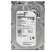 "seagate st4000dx001 SATA3 3.5 ""4TB sshd disco rígido interno para o desktop"