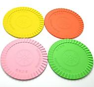 1 Silicone Coasters