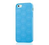 GGMM® Rhythms TPU  Soft Case for IPhone5/5s