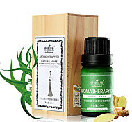 Isilandon cintura Slimming Essential 10ml de óleo