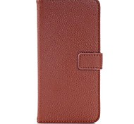 Luxury Pattern Wallet Leather Case  for HTC M8(Assorted Colors)