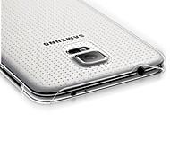 vormor® étui mince transparent pour les Samsung Galaxy S i9600