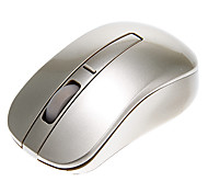6610 Wireless 2.4G Optical Mouse(1000/1200/1600DPI)