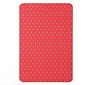 BUGS ™ The Circus Collection Case for iPad mini 3, iPad mini 2, iPad mini w/ Sleep/Wake Up