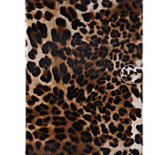 The Fashion Leopard Case for iPad Air