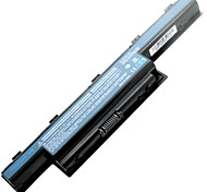 GoingPower 10.8V 4400mAh Batterie pour ordinateur portable Acer Aspire E1-421-431 E1 E1 E1-471-521-531 E1 E1-571 4551G 4771G