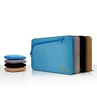 2014 Hohe Qualität Hülle Tasche für 11,6 Zoll Laptop Notebook PC Computer Verbund Package Bag