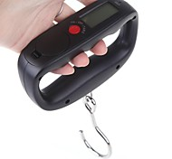 10g - 50kg Hanging Luggage Electronic Portable Digital Scale Weight Scale