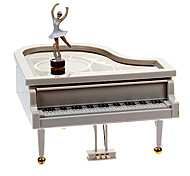 Classical Piano Toy Music Machine