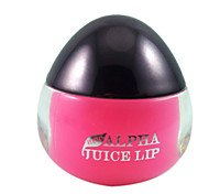 Moisture Lipstick Lip Pigment For Women - Pink