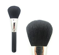 High Quality Gaot Hair Big Powder Makeup Brush