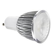 Lâmpadas de Foco (Branco Natural GU10 - 6 360 lm- AC 85-265