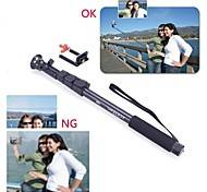Angibabe News Autodyne Item Monopod Holder for Ios/Android Phone Model 188