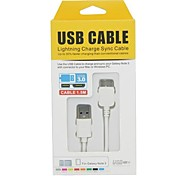 Original High Quality Adapted Cable for Samsung Galaxy Note 3