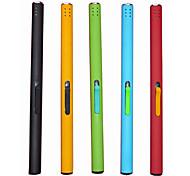 Cool and Novelty Design Tobacco Lighter
