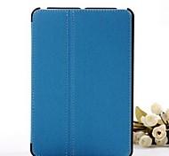 High-Grade Fabric Casefor iPad mini 3, iPad mini 2, iPad mini (Assorted Colors)